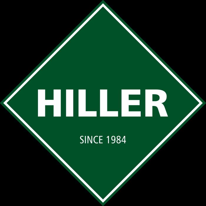 logo-700px